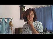 Thaimassage gotland escort tjejer i örebro