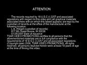 Junge girls video kostenlose pornovideos mit reifen frauen