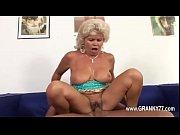 порно фильм серферы трахальщики