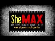 Kostenlose sexvideos reife frauen geile sexcam