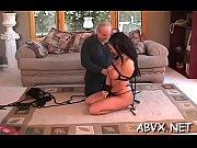 Perseeseen veto naked massage videos