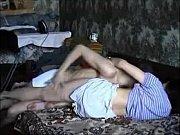 Sex geschichten bdsm bbw forum