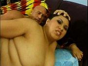 Bra thaimassage stockholm massage uddevalla