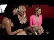 Sexiga damer i underkläder escort tjejer östergötland