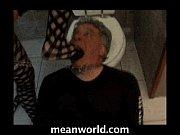 порно фото с мжм садомаза