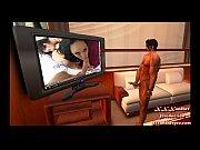 Massage erotique montelimar video erotique femme