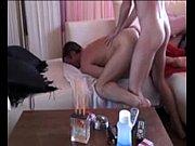 Shemale anal sex escort homosexuell män sthlm