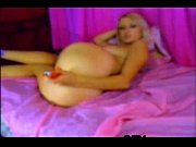 Very hot ukranian babe is doing a sexy live webcam show at SFCcam.com