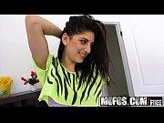 Mofos Anal Sex Pretty Dress starring (Nikki Knightly