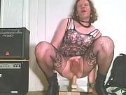 Sex dejting appar body to body massage stockholm