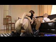 Sex tjejer malmö anal vibrator