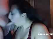 Thaimassage med happy ending stockholm free svensk porr