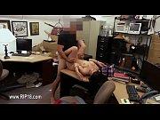 Sex pono thaimassage göteborg he