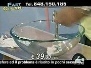 Roberto da Crema in- Fast Clean (Autunno 2010)-1