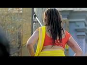 Nikki Galrani Hot Cleavage Scene   Slow Motion Edit HD 1080p   Hara Hara Mahadev HIGH Thumbnail