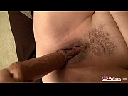 Video gratuite x erotique homme épilé par sa femme escort girl oreleans