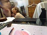 Kostenlos sex galerie bilder creampie orgie tube
