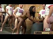 Femmes fesses pieds nues escort agency video