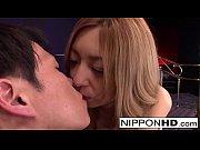 Online cam sex swingerclub in freiburg