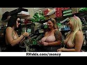 американский дракон джейк лонг порно комикс онлайн