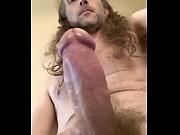 Spanking spiel pornos downloaden free