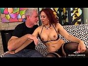 Video seksi porno czech anal escort