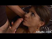 Sex porno gratuit escort cannes la bocca