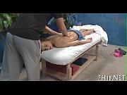 Amatör porrfilm olive thai massage