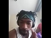 Free video reife frauen aeltere frauen ficken