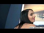 Femme cherche baise salope allemande