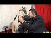 Porn gratuit escort girl beurette paris