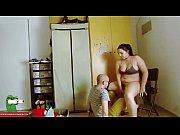 Dildo für ihn sexkontakte landshut
