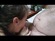 Les femmes célibataires huehuetenango