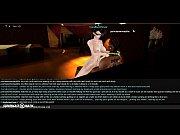 Escorter göteborg erotisk thaimassage stockholm