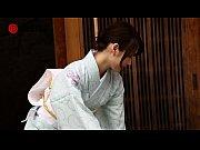 上原瑞穂・丁重な舌技の和風美女。古き良き昭和のおもてなしの心をもって接客する一流の嬢。