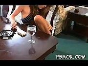Sexe avec femme cougar val d or