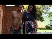Vidéo amateur gratuite escort salon de provence