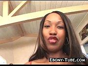 Video gay mature escort rochefort