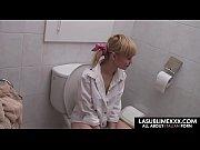 смотреть русские порнофиьбмы