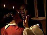 Salope à epernon plan sans lendemain avec escort baise