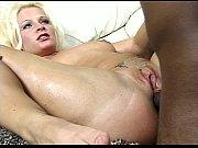 Interracial flesh 3 Thumbnail