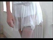 Wifesharing filme sex querschnittslähmung