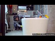 Brazzers Mommy Got Boobs Leigh Darby Jordi El Nino Polla Bathing Your Friends Dirty Mama