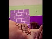 Femme toute nue avec de gros seins rihanna nue fesse