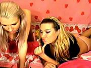 Video sex free massage hemma stockholm