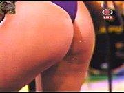 Naisia tallinnasta suomi porno kuvat