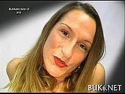 Sexviedos gratis geile porno video
