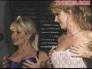 Swingerklub münchen kinky lingerie