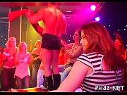 Kostenloser sex in berlin privat erotik münchen