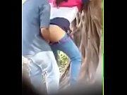 Nuru massage skåne sissy escort homosexuell